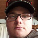 Nick from Lancaster | Man | 23 years old | Scorpio