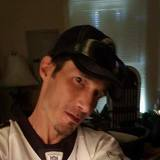 Jbird from Houma | Man | 43 years old | Pisces