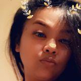 Deedee from San Pablo | Woman | 34 years old | Aquarius