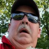 Papasetovx from Lansing   Man   58 years old   Aquarius