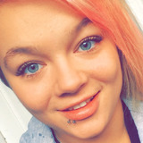 Mandi from Revelstoke | Woman | 26 years old | Aquarius