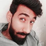 Shekhar from Ghaziabad | Man | 25 years old | Sagittarius