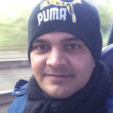 Nira from Stendal | Man | 31 years old | Pisces
