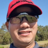 Dinhviettrunmy from Perth | Man | 49 years old | Aries