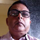Viju from Hajipur   Man   50 years old   Virgo
