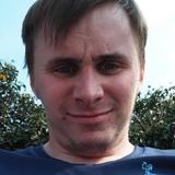 Schwarzi from Haar | Man | 28 years old | Libra