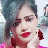 Vansika from Surat | Woman | 25 years old | Gemini