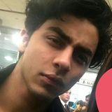 Aryan from At Ta'if | Man | 22 years old | Aquarius