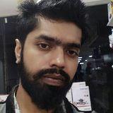 Sheib from Goalpara   Man   32 years old   Capricorn