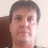 Imanoloricr from El entrego   Man   42 years old   Pisces