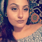 Gia from Hopewell | Woman | 22 years old | Virgo