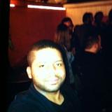 Jermaine from Blacksburg | Man | 36 years old | Aquarius