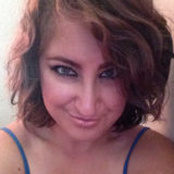 Hayley from Oakland | Woman | 29 years old | Capricorn