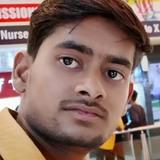 Himanshugupta from Kanpur | Man | 24 years old | Scorpio