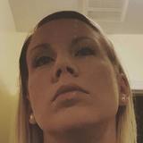 Icedess from Brampton | Woman | 38 years old | Gemini
