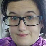 Marjorie from Catawissa | Woman | 25 years old | Virgo