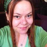 Jen from Rancho Santa Margarita | Woman | 40 years old | Leo