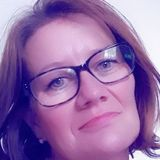 Bichette from Mayenne | Woman | 53 years old | Pisces
