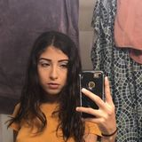Freakkbihh from Garden Grove | Woman | 20 years old | Cancer