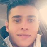 Mat from Wettringen | Man | 24 years old | Cancer