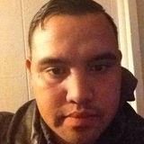 Angel from Lompoc | Man | 29 years old | Taurus