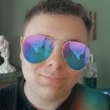 Philadams20Kp from Jewett City | Man | 18 years old | Gemini