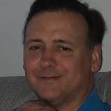 Bsg from Union | Man | 55 years old | Scorpio