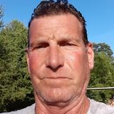 Mouse from Nekoosa | Man | 60 years old | Gemini