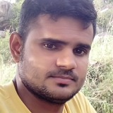 Bihari from Bodh Gaya | Man | 25 years old | Gemini