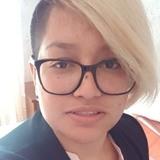 Lili from Algorta | Woman | 25 years old | Leo