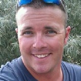 Drew from Sioux Falls | Man | 44 years old | Leo