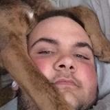 Stewbear from Johnsburg | Man | 23 years old | Leo