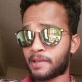 Kartik from Sundargarh | Man | 28 years old | Leo