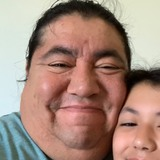 Bouge from Oromocto | Man | 48 years old | Taurus