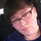 Chunkster from Rapid City | Woman | 26 years old | Aries