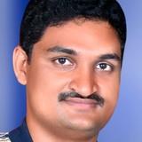 Balu from Mandapeta   Man   30 years old   Cancer