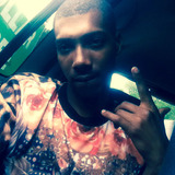 Lildee from Lancaster | Man | 25 years old | Leo