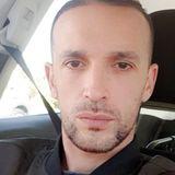 Jawad from Meru | Man | 36 years old | Gemini
