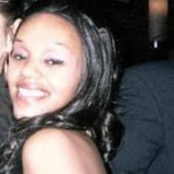 Kendra from Morrisville | Woman | 38 years old | Aries