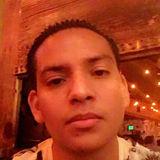 Jc from Poway   Man   30 years old   Aquarius