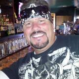 Alystair from Rayne | Man | 48 years old | Aquarius