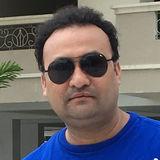 Sahil from Ujhani | Man | 35 years old | Capricorn
