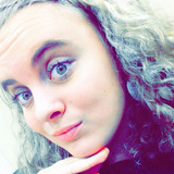 Annie from Aiken | Woman | 23 years old | Cancer