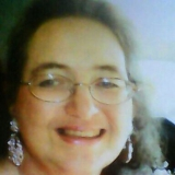 Carebear from Jasper | Woman | 57 years old | Aries