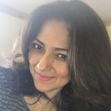 Elizamy from El Monte   Woman   40 years old   Sagittarius