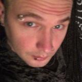 Boy from Brantford | Man | 29 years old | Scorpio
