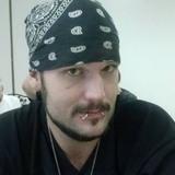 Jd from Bel-Nor | Man | 31 years old | Aquarius