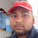 Kavi from Bharatpur | Man | 21 years old | Leo