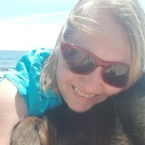 Daisy from Rosporden | Woman | 41 years old | Gemini