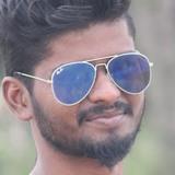 Vino from Sriperumbudur | Man | 23 years old | Gemini